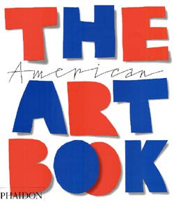 Am Art Book - Phaidon